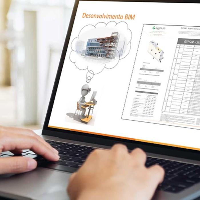 BIMobjects - muito mais eficiência para modelar empreendimentos