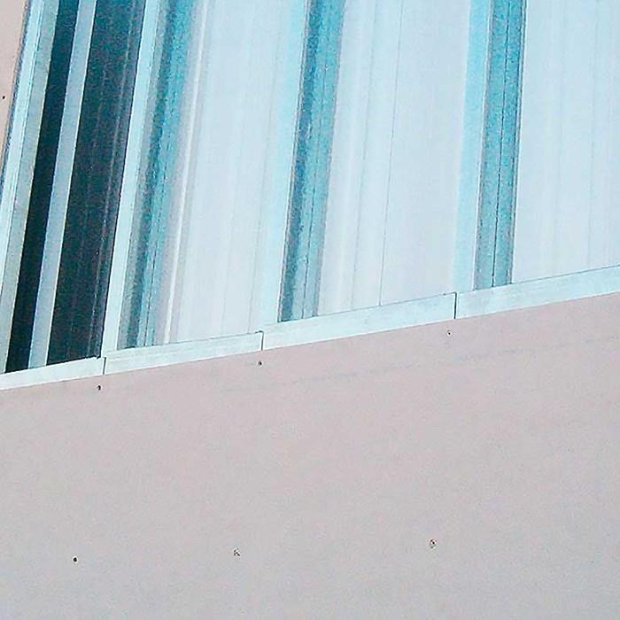 Construção a seco com chapas cimentícias otimizam o tempo do seu projeto