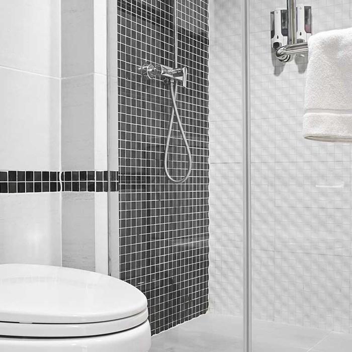 Chapas drywall específicas de acordo com a necessidade
