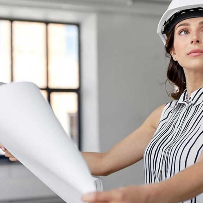 Saiba como dar um upgrade no seu projeto com o forro drywall!