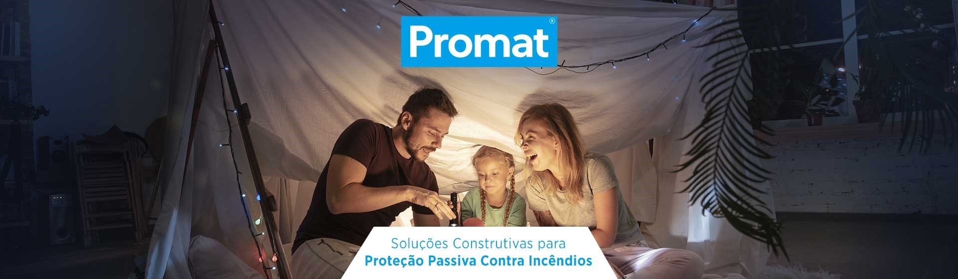 banner home promat