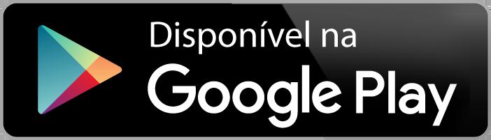 botao-google-play.png