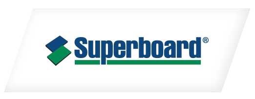 botao-superboard.jpg