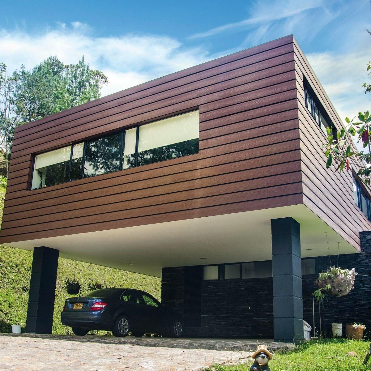 casa-salamanca-superboard.jpg