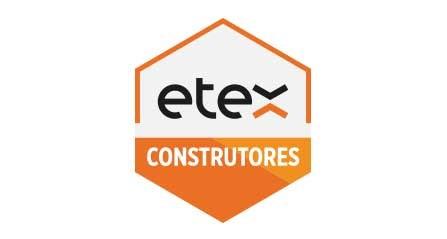 clubes-etex-construtores-logo.jpg