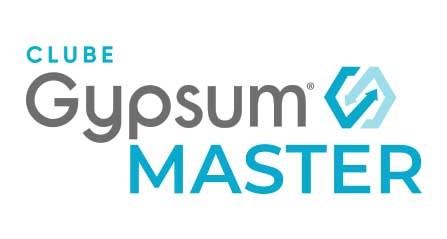 clubes-gypsum-master-logo.jpg