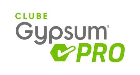 clubes-gypsum-pro-logo.jpg
