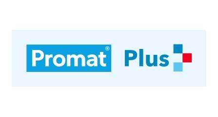 clubes-promat-plus-logo.jpg