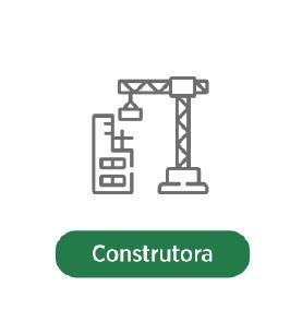 construtora-botao.jpg