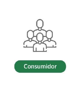 consumidor-botao.jpg