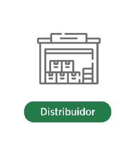 distribuidor-botao.jpg