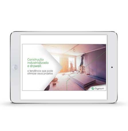 ebook-1-img.jpg