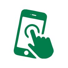 ic-app.png