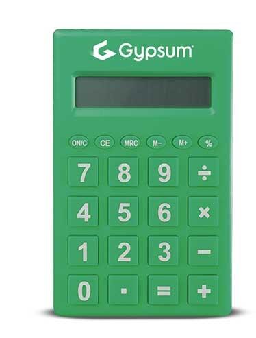imagem-aplica-gypsum.jpg