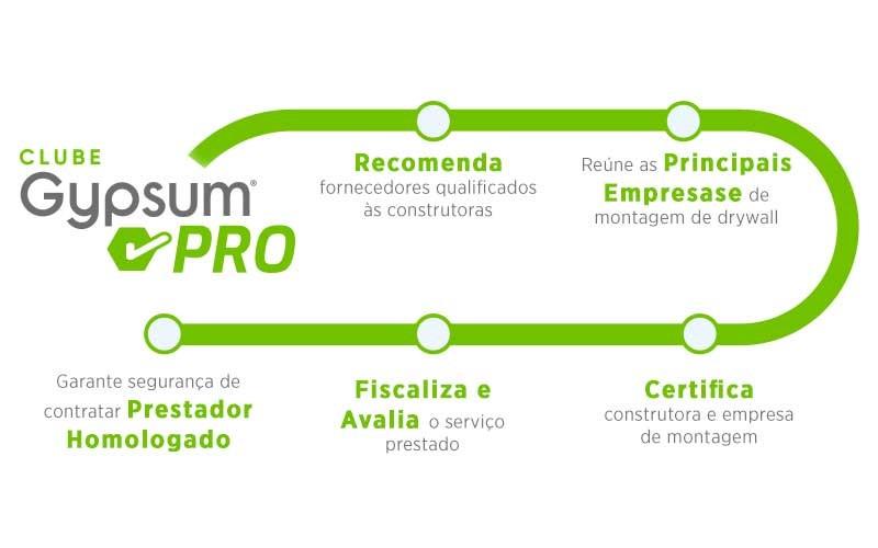 inforgrafico-gypsum-pro.jpg