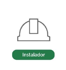 instalador-botao.jpg