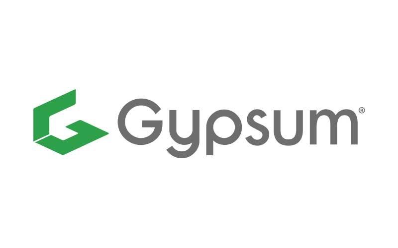 marca gypsum