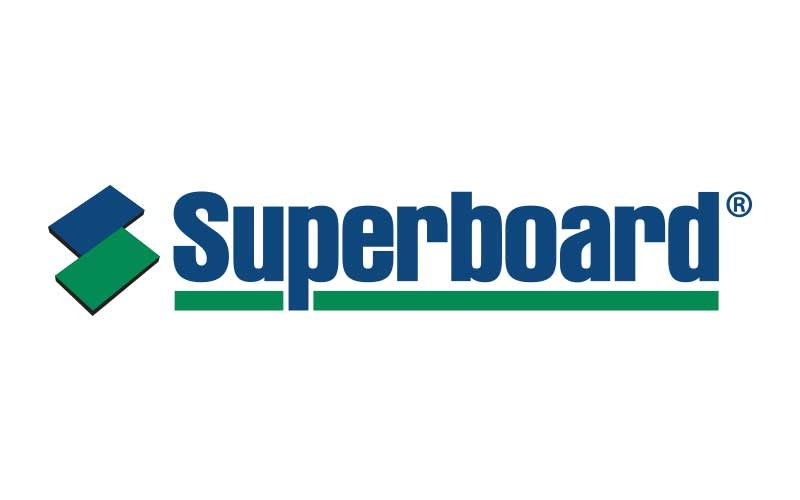 marca superboard