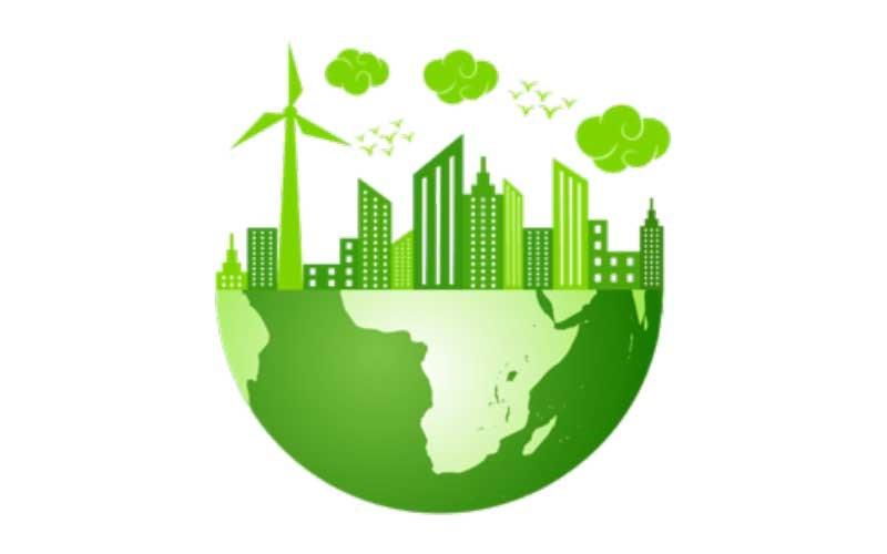 sustentabilidade-2-img.jpg