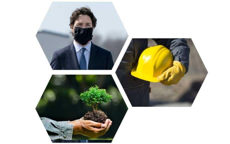 sustentabilidade-img.jpg